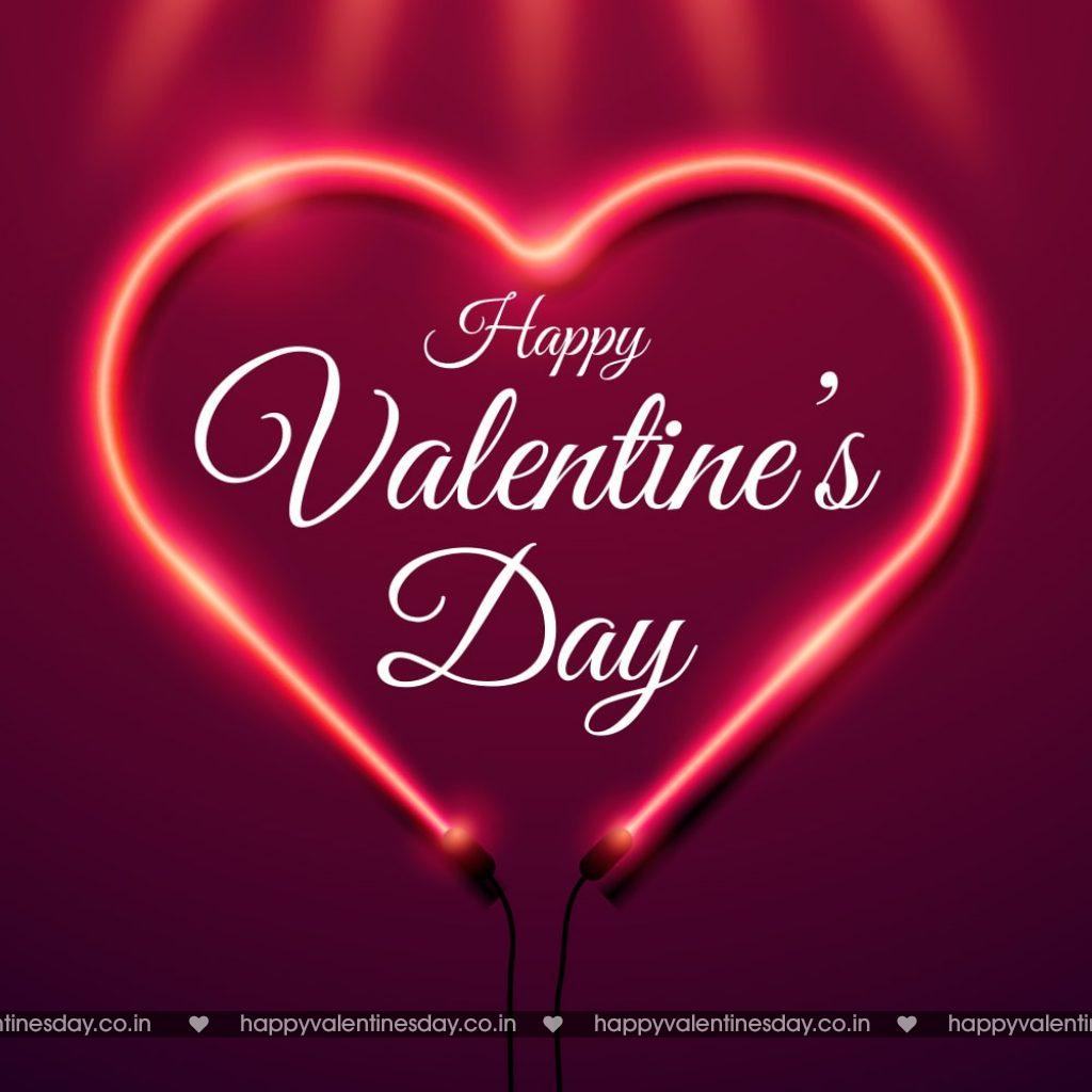 day enjoy valentines day - 626×626